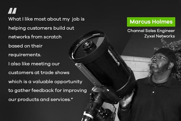 Employee-Marcus_600x400