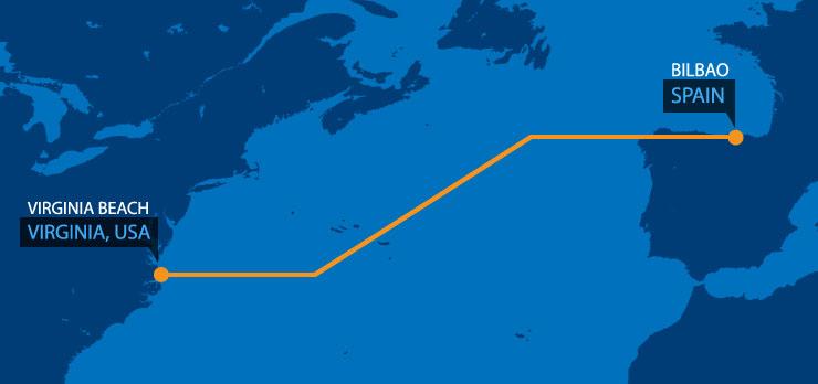 NEF-AtlanticCable-Map