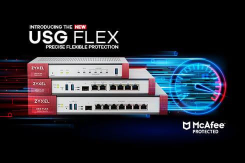 USGFlex-Social_Blog-600x400