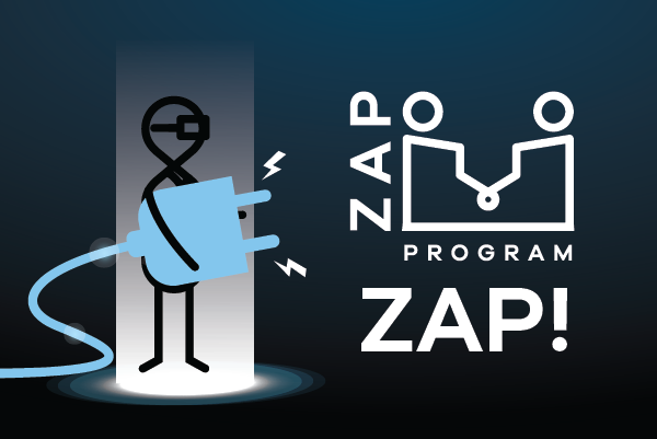 ZAP, Zyxel Networks  Channel Partner Program