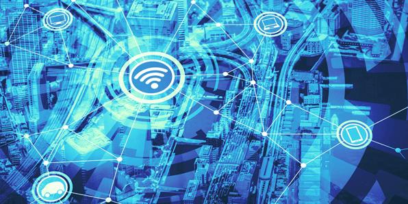 Zyxel Networks Blog WiFi 101