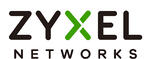 Zyxel Networks_logo_color