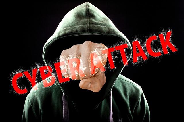 attack-3073180_640