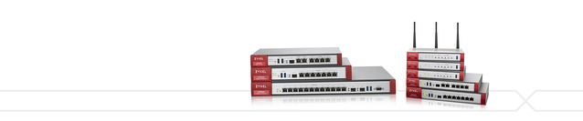category-banner-business-Security-Firewalls_1920x400-1