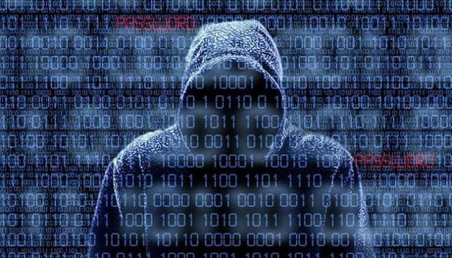 computer-virus-anarchy-hacker-hacking-internet-sadic-background-162613-690x395