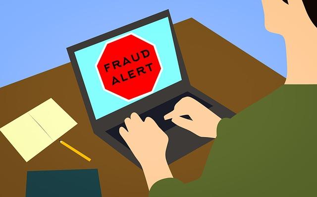 fraud-prevention-3188092_640