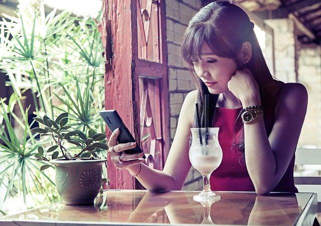 WiFi 6 – İşte Bilmeniz Gerekenler