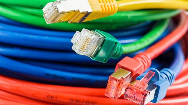 internet-connection-for-business-850x476