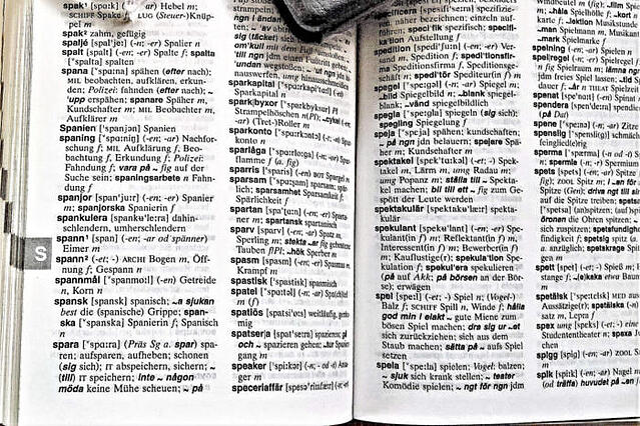 language-dictionary-words-100752828-large