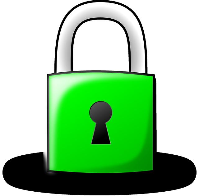 lock-33495_640