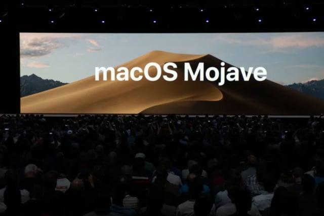 macos-mojave-2