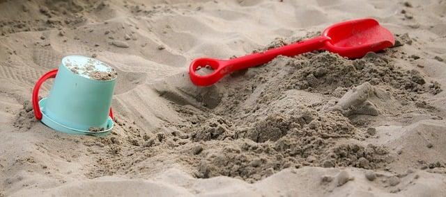 sandbox-1583289_640