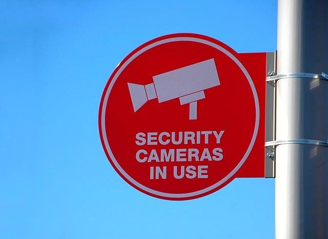 security-camera-sign-3128057_640