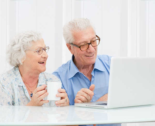 seniors-wifi