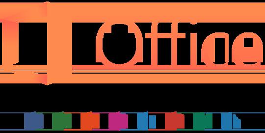 01-office-family-1