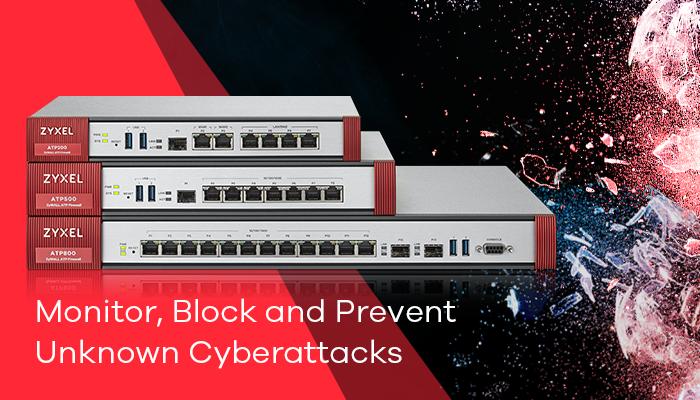 2019_09-16_CyberAttacksATP_BLog_700x300