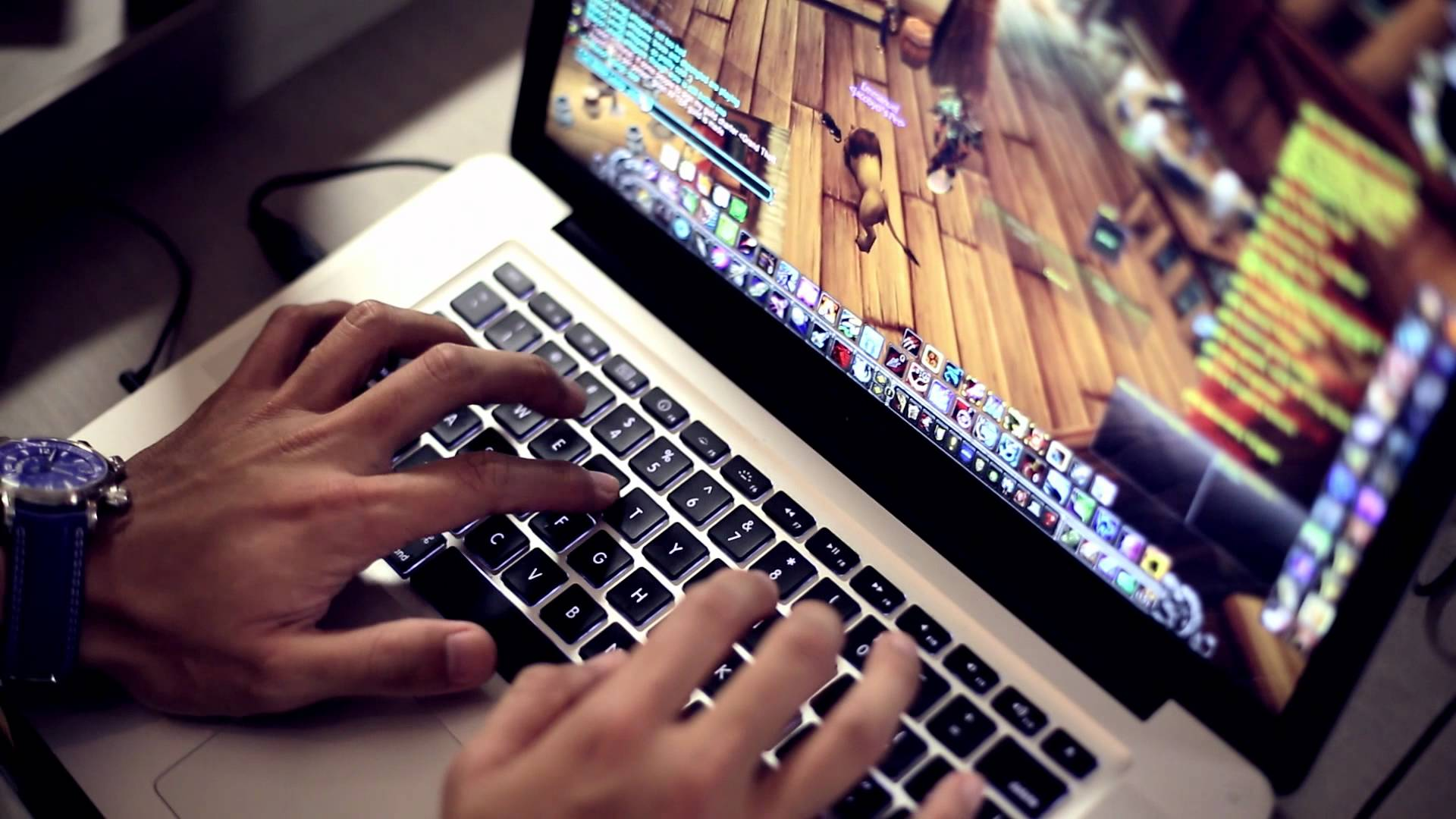 online-gaming-indiustry-trends