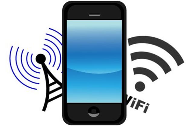 wifi vs cellular